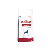 Ração Royal Canin Canine Veterinary Diet Hepatic 10,1kg