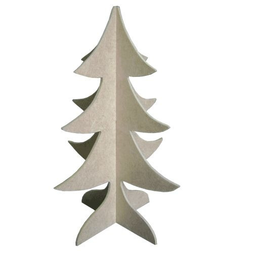 árvore Natal Mdf Bolas De Natalpçs Natalinaspresépioetc