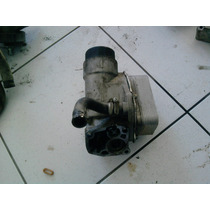 Suporte Do Filtro De Oleo Da Ssangyong Actyon Diesel