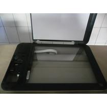 Modulo Do Scaner Da Impressora Hp Deskjet 3516/3510.