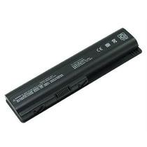 Bateria Para Notebook Hp Compaq Presario Cq40 S Ries
