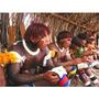 Livro: Povos Indígenas No Brasil