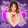 Kit Imprimible Modificable Violetta Disney Fiesta Cumpleaños