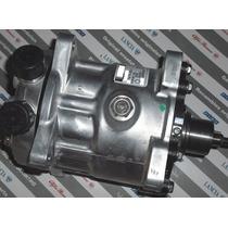 Compressor Do Ar Condicionado Alfa Romeo 164 24v Novo