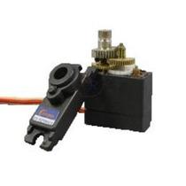 Servo Digital Ds-929mg Corona Trex Coptrex Belt Cp Ek2-0508