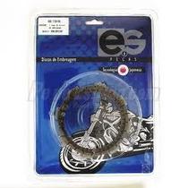 Disco De Embreagem Suzuki Bandit N1200 -96- 06