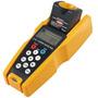 Medidor De Distância Ultrassônico Laser 5 Em 1 Trena Digital