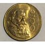 30 Monedas Antiguas $100 Pesos De Venustiano Carranza Lote