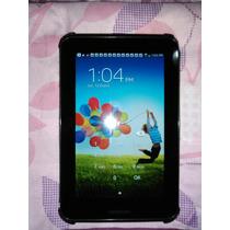 Tablet Samsung Galaxy 7.0 (original)