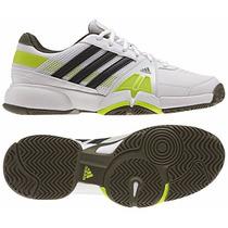 Zapatillas Hombre Adidas Barricade Tennis F32350