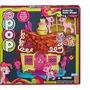 Brinquedo My Little Pony Casa De Doces Hasbro