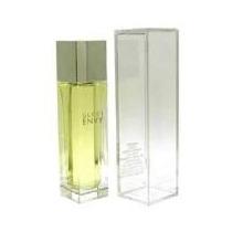 Perfume Envy Feminino 50 Ml | Raríssimo