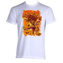 Camiseta Jamaica Leão Juda Nação Rastafari Jah Reggae 07