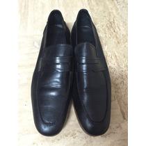Zapatos Zara De Caballero Talla 44