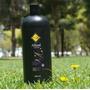 Keratina Hidrolizada Matizante - H&d Alfard Cosmetics