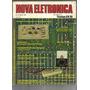 Revista Nova Eletrônica Nº 15 - Maio/1978 - Editora Abril