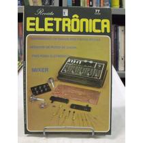 Revista Eletrônica Nº 77
