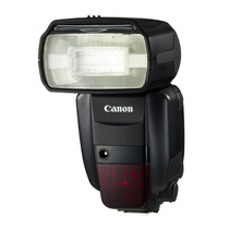 Canon Flash Speedlite 600ex-rt 600exrt 6d 70d T5i