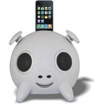 Caixa De Som Napoli 150w , Ipod , Iphone , Usb , Sd , Aux