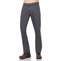 Pantalon Oxford Furor Envío Gratis