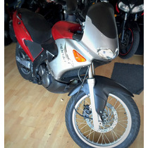 Aprilia Pegaso 650 Injection