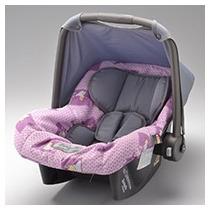 Bebê Conforto Usado Burigotto
