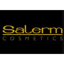 Tratamiento Salerm