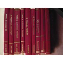 Terramarear - Tarzan E Os Homens-formiga 1956 2º Volume
