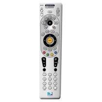 Controle Universal Sky Hd Tvs Original Frete Gratis
