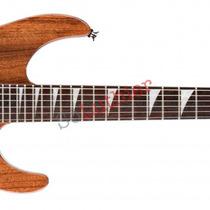 Marcação Inlay Escala Posição Guitarra/baixo - Madrepérola