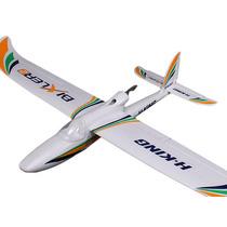 Maxximus Hobby Fuselagem Bixler 2 Planador 1500mm Epo Kit