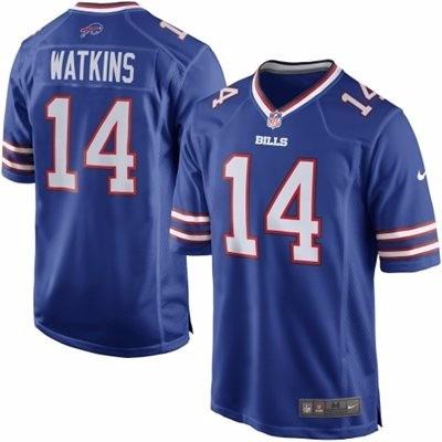 4e13654753 Camisa Nike Azul Marinho Original - R  185