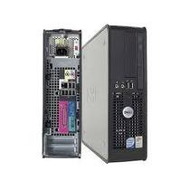 Computadoras Originales Dual Core Recertificados