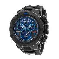 Reloj Invicta Jason Taylor 22283 - Exclusivo - Edicion Limit