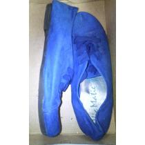 Zapatos Vic Matiestalla 34