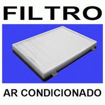Filtro Ar Condicionado Corsa, Sedan, Classic E Montana #005