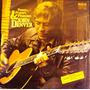 219 Mvd- Lp 1974- John Denver- Poems Prayers- Vinil- Country