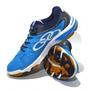 Zapatillas Olympikus Hombre Golden Voley 3 Lp- Todo Deportes