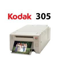 Impresora Digital Kodak 305 Nueva Ideal Eventos(12 Kg)
