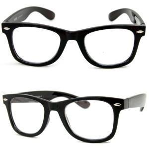 Óculos Nerd Clássico Com Lente Transparente Todas As Cores - R  21,90 em Mercado  Livre 5554f3f35a