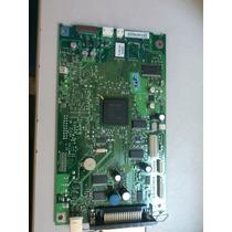 Tablero Formateador Impresora Hp 3020
