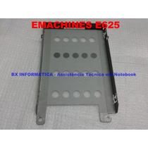 Case Do Hd Notebook Emachines E625