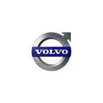 Mola Helicoidal Volvo C-30 Blindada Dianteira