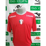 Camisa Joinville Champs Treino Gg