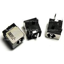 Dc Power Jack Intelbras I42 I43 I50 I59 I62