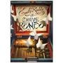 A Chave Para Rondo - Emily Rodda- Promoção Selo