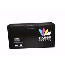 Toner 49a Q5949a Para Hp Laserjet 1160/1320, Printer Series