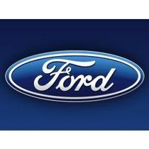( L - 260 / 07 ) Manual Proprietário Ford Fiesta 2006 2007