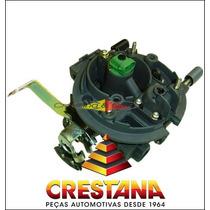Corpo Borboleta Tbi Motor Ap 1.6 1.8 Monoponto 02613306343