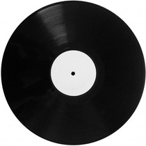 Remixes Los Mejores De La Historia Djs Pubs Discos Para Vos